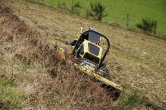 DARIO débroussaillage crop-2859490